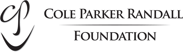 Cole Parker Randall Foundation
